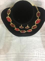 Sofia and Kate Necklace | Jewelry for sale in Kiambu, Township C