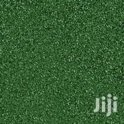 Deluxe Grass Carpet | Garden for sale in Nairobi, Parklands/Highridge