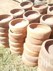 Rabbits Feeders | Home Accessories for sale in Nairobi, Ngando