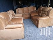 Modern Quality Sofas | Furniture for sale in Nairobi, Kahawa