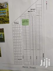 Very Prime Plots in Narumoru Few Minutes Drive From Town   Land & Plots For Sale for sale in Nyeri, Naromoru Kiamathaga