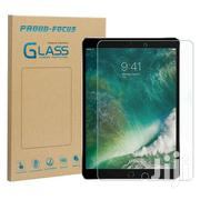 Tempered Glass Screen Protector For iPad Pro 10.5,iPad Pro 12.9 Inches | Accessories for Mobile Phones & Tablets for sale in Nairobi, Nairobi Central