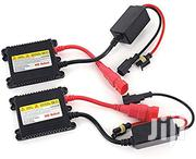 Xenon Hid Replacement 12V35W Ballast Universal | Vehicle Parts & Accessories for sale in Nairobi, Ngara