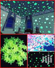 GLOW IN DARK STARS WITH A FREE MOON | Home Accessories for sale in Nairobi, Nairobi Central