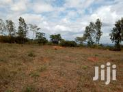 Prime Plots for Sale in Matuu Town | Land & Plots For Sale for sale in Machakos, Matuu
