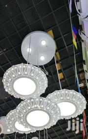 LED Chandeliers | Home Accessories for sale in Nairobi, Nairobi Central