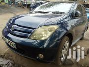 Toyota IST 2005 Blue | Cars for sale in Nairobi, Umoja II