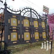 Security Steel Gate | Doors for sale in Nairobi, Njiru