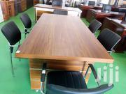 Boardroom Tables | Furniture for sale in Nairobi, Embakasi