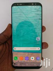 Samsung Galaxy S8 Plus 64 GB Gray | Mobile Phones for sale in Nakuru, Nakuru East