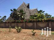Villa/House For Sell | Houses & Apartments For Sale for sale in Kwale, Ukunda