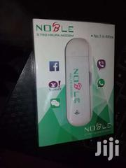 Noble Universal Wireless Modem 3G/4G | Computer Accessories  for sale in Nairobi, Nairobi Central
