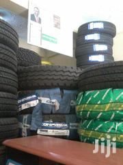 Brand New Tyres On Sale | Vehicle Parts & Accessories for sale in Kajiado, Kitengela