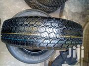 205R16C Continental Tyre | Vehicle Parts & Accessories for sale in Nairobi, Nairobi Central