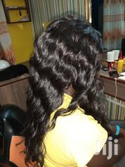Brazilian Hair | Hair Beauty for sale in Mombasa, Bamburi