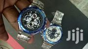 Quality Edifice Watches | Watches for sale in Nairobi, Nairobi Central