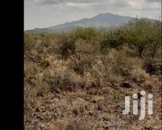 The Land Is On Your To Magadi | Land & Plots For Sale for sale in Kajiado, Magadi