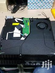 Playstation 4 Repair And Cleaning Services | Video Game Consoles for sale in Nairobi, Nairobi Central
