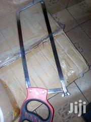 Butchery Hack Saw | Hand Tools for sale in Nairobi, Nairobi Central