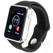 Classic Phone Smart Watch | Watches for sale in Nairobi, Nairobi Central