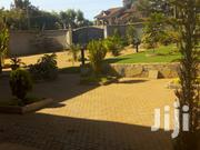 Umoja 4 Storey With Income | Houses & Apartments For Sale for sale in Nairobi, Umoja II