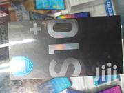 New Samsung Galaxy S10 Plus 512 GB | Mobile Phones for sale in Nairobi, Nairobi Central