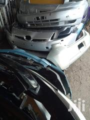 Hakeem Auto Spares   Vehicle Parts & Accessories for sale in Nairobi, Nairobi Central