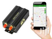 Car Track Gps | Vehicle Parts & Accessories for sale in Nairobi, Kilimani