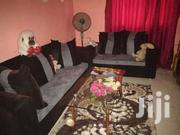 Five Seater Sofas | Furniture for sale in Nairobi, Roysambu