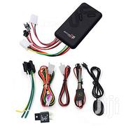 Best Car Gps Tracker   Vehicle Parts & Accessories for sale in Nairobi, Nairobi West