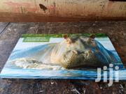 Nature Life In Fine Canvas Prints | Home Accessories for sale in Nairobi, Ngara