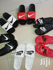 Addidas Slides | Shoes for sale in Nairobi, Nairobi Central