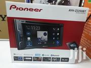 Pioneer Avh Z2250bt Car Stereo | Vehicle Parts & Accessories for sale in Nairobi, Nairobi Central