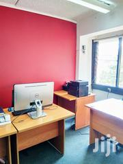 Bright Modern Office Space | Commercial Property For Rent for sale in Nairobi, Parklands/Highridge