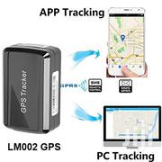 Car & Motor GPS Tracker | Vehicle Parts & Accessories for sale in Nairobi, Nairobi South