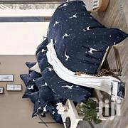 Star Duvets New Available | Home Accessories for sale in Nairobi, Nairobi Central