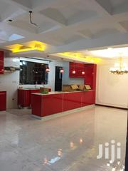 Kitchen Fittings | Building & Trades Services for sale in Nairobi, Ngara