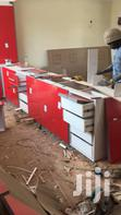 Kitchen Fittings | Building & Trades Services for sale in Ngara, Nairobi, Kenya