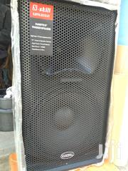Mid Speaker | Audio & Music Equipment for sale in Nairobi, Nairobi Central