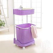 Laundry Basket | Home Accessories for sale in Nairobi, Nairobi Central