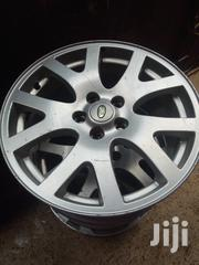 Rim Size19 For Land Rover And Range Rover Cars | Vehicle Parts & Accessories for sale in Nairobi, Nairobi Central