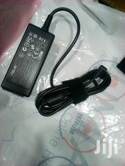 Asus Laptop Charger | Computer Accessories  for sale in Nairobi, Nairobi Central