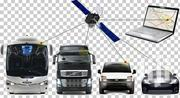 *Best For Cars Tractors, Buses And Motorbikes. | Vehicle Parts & Accessories for sale in Nairobi, Lower Savannah