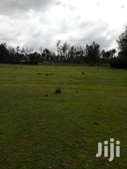 1and 1/2 Acres | Land & Plots For Sale for sale in Nyandarua, Leshau Pondo