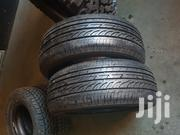 225/60/16 Michelin | Vehicle Parts & Accessories for sale in Nairobi, Nairobi Central