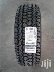 Kumho Tyres 285 75 16 | Vehicle Parts & Accessories for sale in Nairobi, Nairobi Central