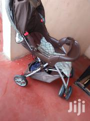 Baby Stroller | Prams & Strollers for sale in Kajiado, Ongata Rongai