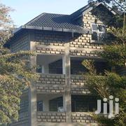 Buiding Planning ,Supervision Works | Building & Trades Services for sale in Baringo, Ravine