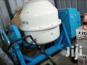 Concrete Mixcer | Farm Machinery & Equipment for sale in Nairobi, Nairobi Central