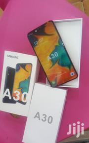 Samsung Galaxy A30 128 GB Red | Mobile Phones for sale in Nairobi, Nairobi Central